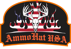AmmoHat USA